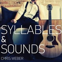 Syllables & Sounds