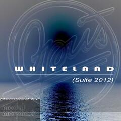 Whiteland (Suite 2012)