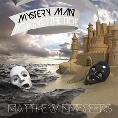 Mystery Man Against the Tide