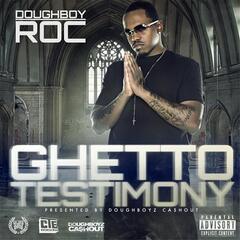 Ghetto Testimony