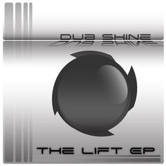 The Lift EP