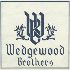 Wedgewood Brothers
