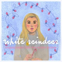 White Reindeer (Original Music from the Motion Picture)