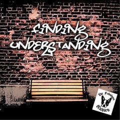 Finding Understanding