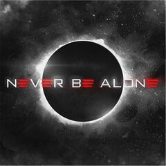 Never Be Alone (feat. Cvpellv)