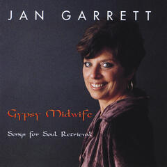 Gypsy Midwife: Songs for Soul Retrieval