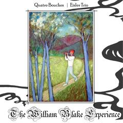 The William Blake Experience