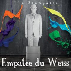 The Scomposer