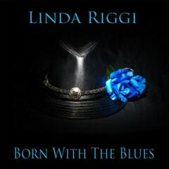 Born With the Blues