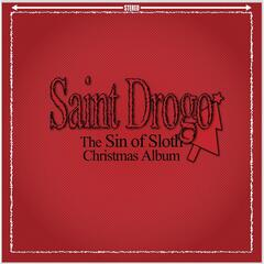 The Sin of Sloth Christmas Album
