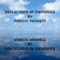 Reflections of Memories