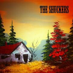 The Shuckers