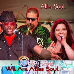 We Are Atlas Soul