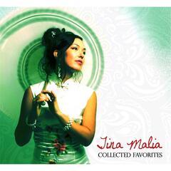 Tina Malia: Collected Favorites
