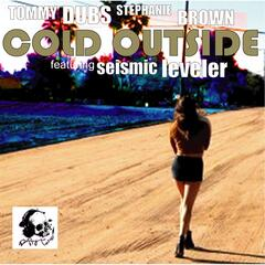 Cold Outside (feat. Stephanie Brown & Seismic Leveler)
