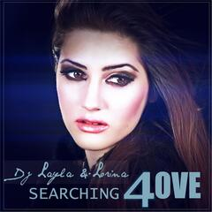 Searching 4 Love