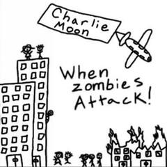 When Zombies Attack!