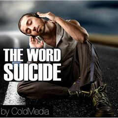 The Word Suicide