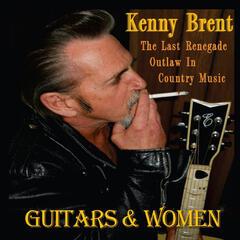 Guitars & Women