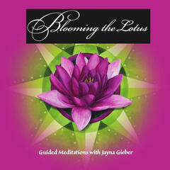 Blooming the Lotus