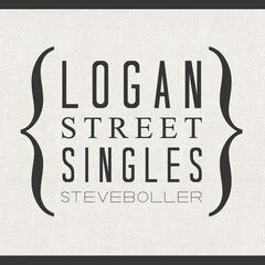 Logan Street Singles