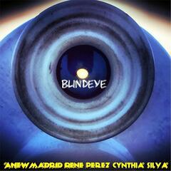 Blindeye (feat. Cynthia Silva & Rene Perez)