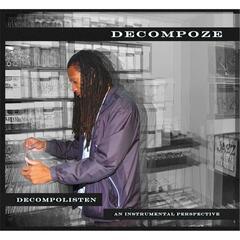 Decompolisten: An Instrumental Perspective