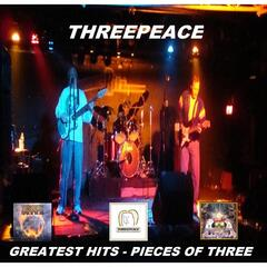 Greatest Hits: Pieces of Three