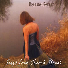 Songs from Church Street