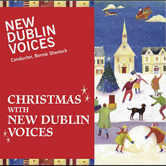 Christmas with New Dublin Voices