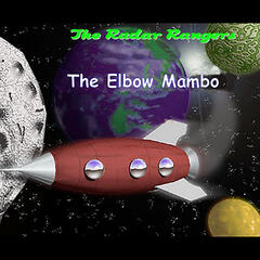 The Elbow Mambo