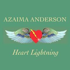 Heart Lightning