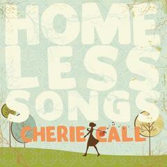 Homeless Songs