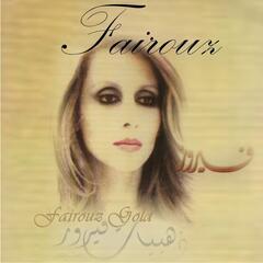 Fairouz Gold