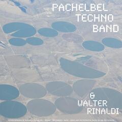 Techno Remix of Classics (Instrumental Music)