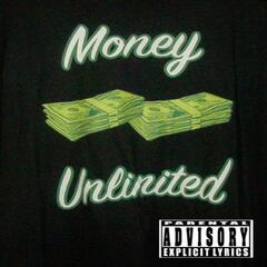 Money Unlimited