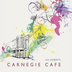 Carnegie Cafe
