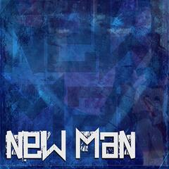 New Man (feat. Fletcher Jeske)
