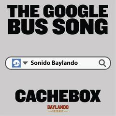 The Google Bus Song