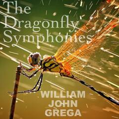 The Dragonfly Symphonies