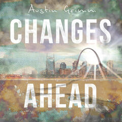 Changes Ahead EP