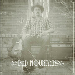 Bad Mountain