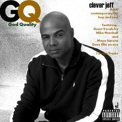 God Quality