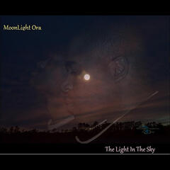 The Light in the Sky