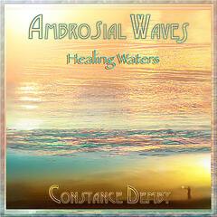 Ambrosial Waves (Healing Waters)