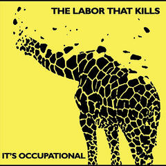 It's Occupational