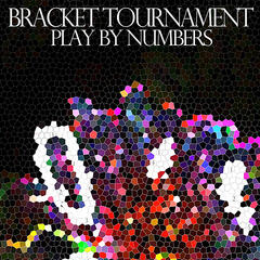 Bracket Tournament