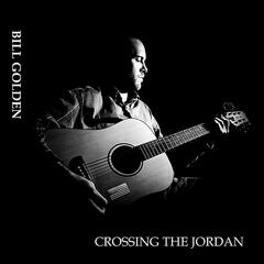 Crossing the Jordan - EP