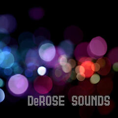 Derose Sounds