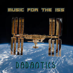 Music for the ISS